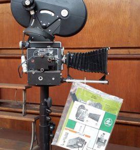 16mm-camera2