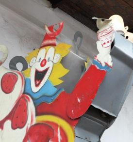 Clown2