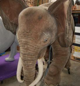 plush elephant2