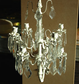 wall Chandeliers2
