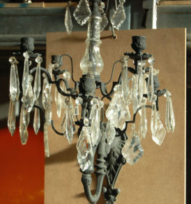 wall Chandeliers1