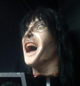 Horror-head2