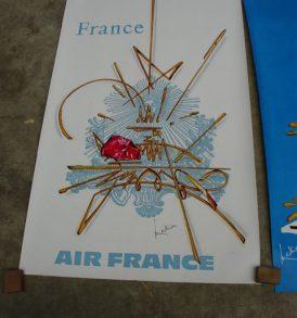 Air France - France