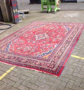 carpet7