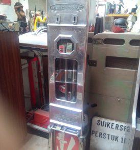 cigarettes-automat