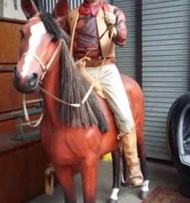 cowboy-horse-e1467876500169