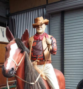 cowboy-horse1