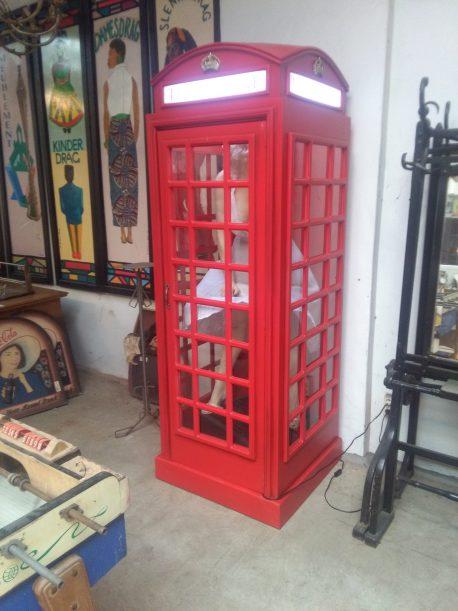 englishphone