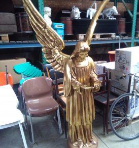 golden-angel2