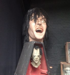 horror-head2b