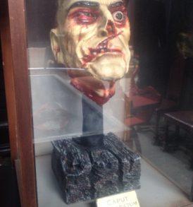 horror-head4