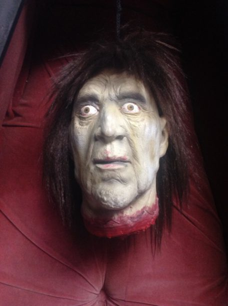 horror-head5