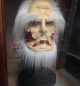 horror-head6