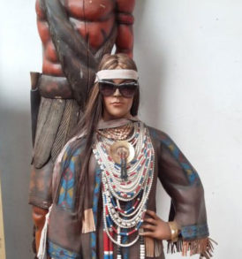 indian3