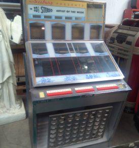 jukebox2