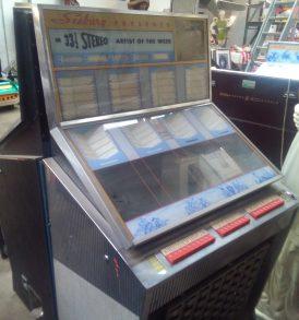 jukebox5