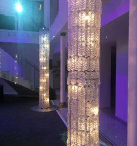 pilaren2