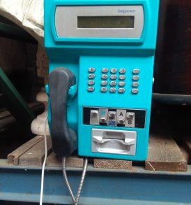 publicphone3