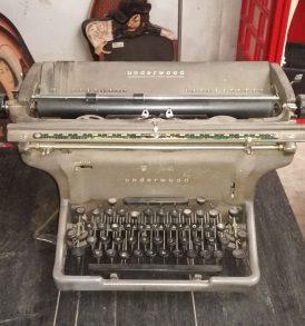 typewriter1