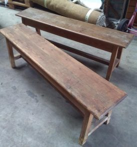 woodbench1